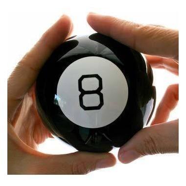 mystic-8-ball-magicka-koule