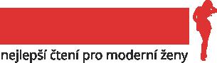 Magazín pro ženy XGirls.cz
