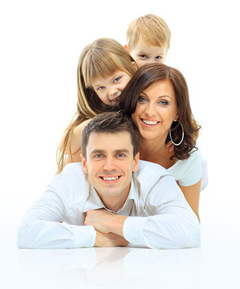 http://www.dreamstime.com/royalty-free-stock-images-happy-family-smiling-image26372889