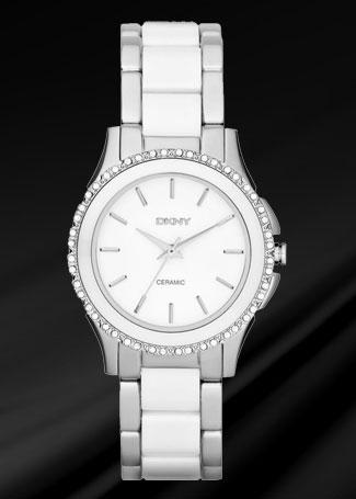 hodinky-dkny