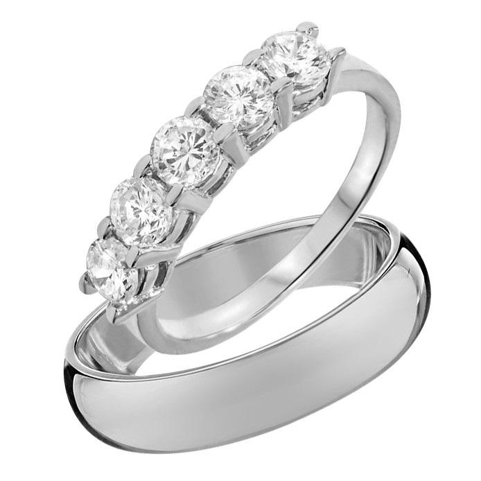 prsteny-snubni-klenota