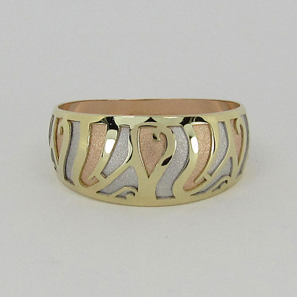 zlaty-prsten