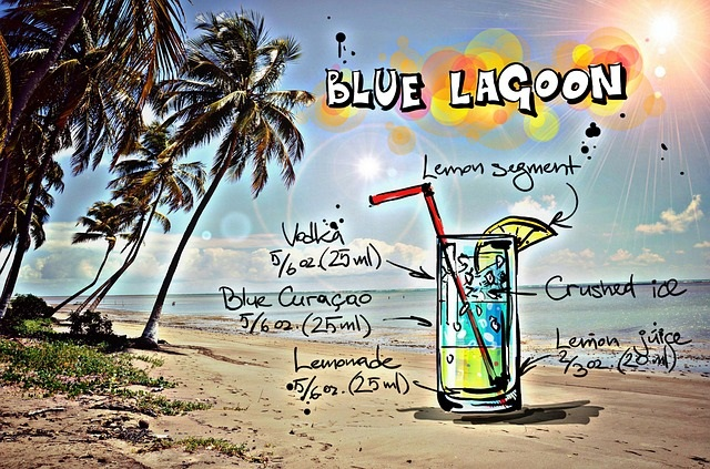 koktejl-blue-lagoon