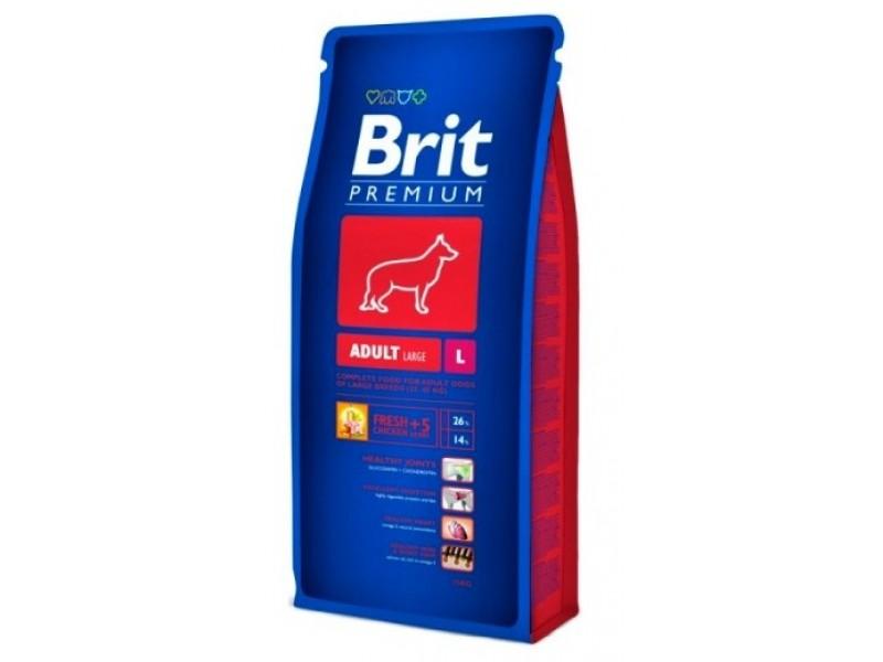brit-premium