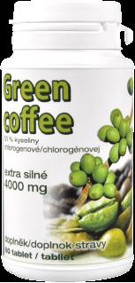 zelena-kava